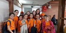 2019_04_02_Olimpiadas Escolares_Baloncesto femenino_CEIP FDLR_Las Rozas 14
