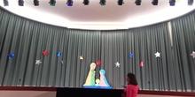 NAVIDAD 2018 EDU. INFANTIL VÍDEO 4