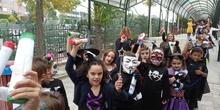 2019_11_11_Segundo disfruta Halloween_CEIP FDLR_Las Rozas 22