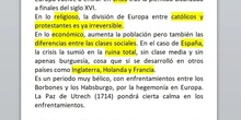 LECTURA- EXPLICACIÓN APUNTES DE MÚSICA EN EL  BARROCO PARTE 1