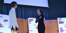 Teatro ESO curso 2018-19 21