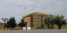 Ermita de Ajalvir