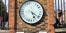 24 Royal Observatory Greenwich #2