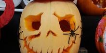 Halloween Luis Bello Fotos 1 14