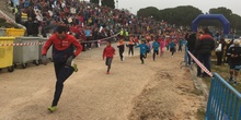 CROSS ESCOLAR 19-20.  3º y 4º curso 7
