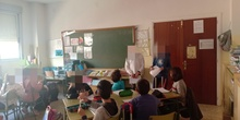 PW Proyecto Valores Colegio 2019-2020 8