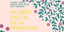 MI LIBRO DIGITAL DE LA PRIMAVERA