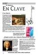 En Clave III