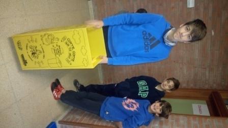 Litter Less Campaign_pesando papeleras de EcoEmbes   3