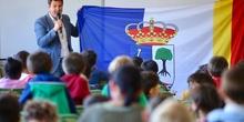 2019_03_26_El alcalde visita a Infantil 5 años_CEIP FDLR_Las Rozas 5