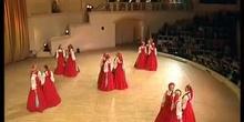 Vídeo 1 danza