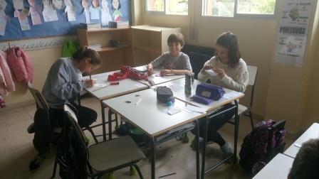 2018_10_24_Dia Mundial de la Biblioteca_CEIP FDLR_Las Rozas 5