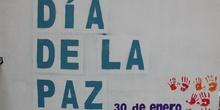 ESCUELA ESPACIO DE PAZ.- DÍA DE LA PAZ 2020 8