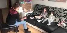 Vídeo cuento de Pepo y Estela