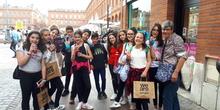 Viaje Toulouse 2018 14