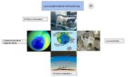 Presentación de la Contaminación Atmosférica
