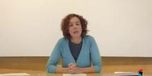 Curso de Orientación Profesional Coordinada - Vídeo 4 - El equipo de coordinación en la OPC