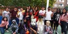 Halloween Luis Bello 2019 fotos 2 12