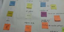 Carte conceptuelle 3