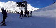 Esquí en Jaca 2019 (8)