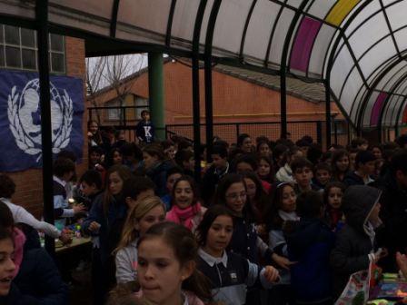 2017_01_30_VENDIENDO EN EL MERCADILLO 11