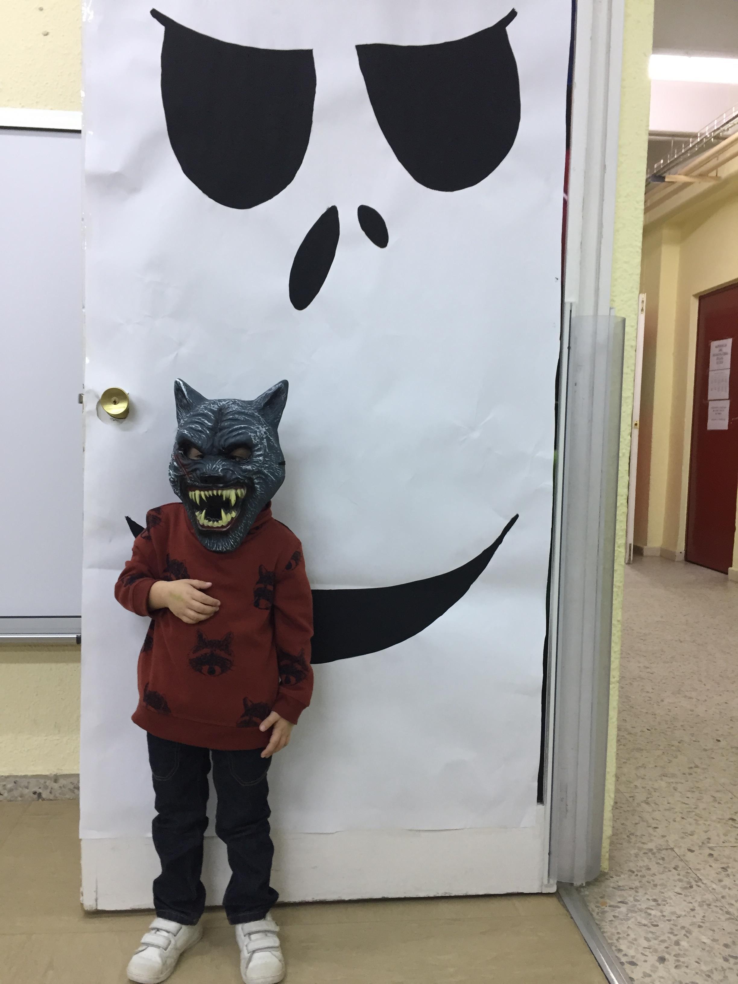 Halloween 27