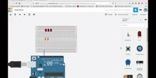 Arduino: multiple input