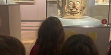 MUSEO DE AMÉRICA, FEBRERO 2019 10