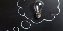 Pensamiento crítico vs. pensamiento creativo 1