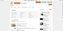 Cómo subir vídeos a la Mediateca_Agustín Mayoral