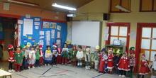 Festival Infantil Navidad 9