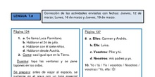Lengua T.8 Corrección 1