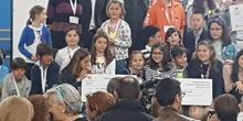 2019_04_27_Concurso Desafio Las Rozas_CEIP FDLR_Las Rozas 6