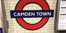 35 Camden Town #1