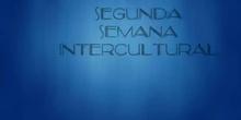 2ª Semana Intercultural 2014/2015