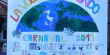 FOTOS CARNAVAL 2 44