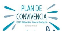 Plan Convivencia 2019-2020