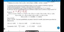 Ejercicio doble dirección de la tabla n(0,1)