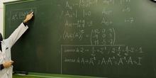 2º M y N Álgebra 3 Matriz inversa 2ª parte