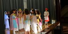 NAVIDAD 2017 2º EDU. PRIMARIA 50