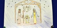 NAVIDAD 2017 CONCURSO DE CHRISTMAS 20