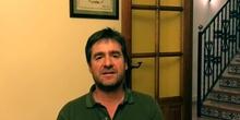 PRESENTACION CURSO ABP - Tutor: Javier Rodríguez García