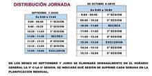 2020_05_05_Presentación Curso 2020-2021_CEIP FDLR_Las Rozas