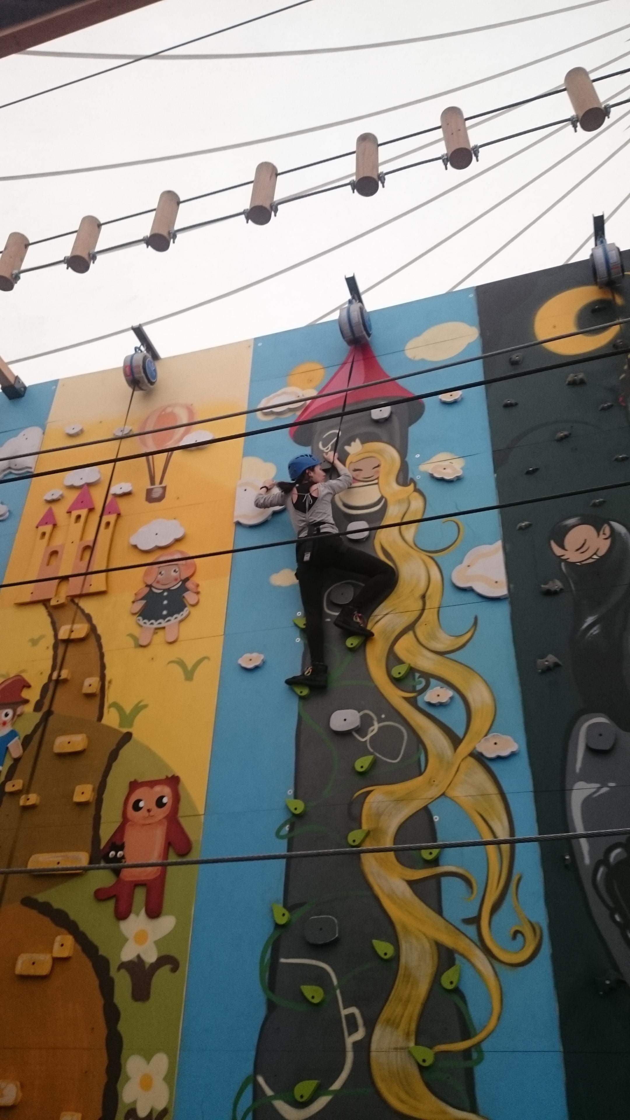 Vertical Park 2018 3º y 4º 16