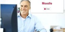 Moodle: plataforma de creación de contenidos