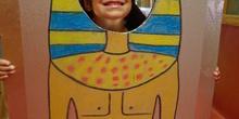PROYECTO EGIPTO 11