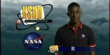 KSNN - Vision
