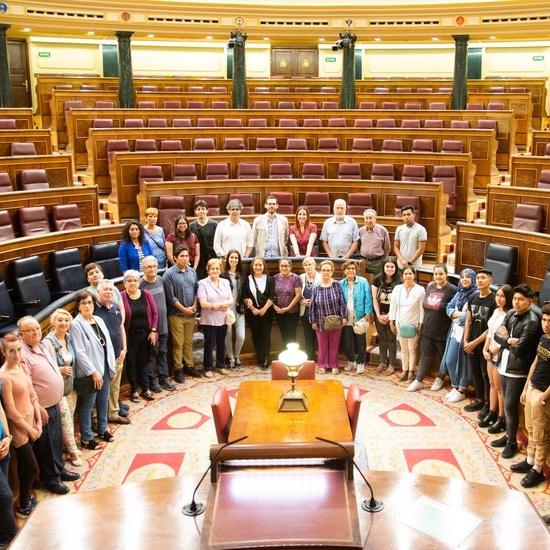 2019-05-31_Visita al congreso (2)