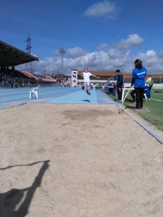 2017_03_28_Olimpiadas Escolares_Atletismo_Fernando de los Rios 18