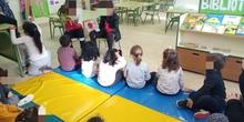 PW Proyecto Valores Colegio 2019-2020 18